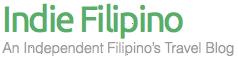 Indie Filipino