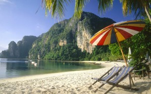 Phuket-Island-beach-wallpaper-Thailand