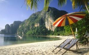 Phuket-Island-beach-wallpaper-Thailand
