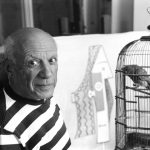 Pablo Picasso Facts – What makes him the most-sought after artist in the 20th century?